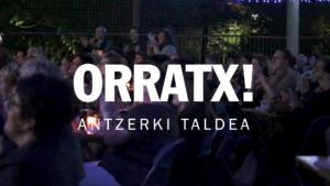 orratx!
