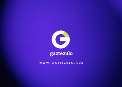 Gaztezulo  200  festa