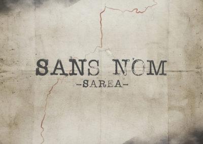 Sans Nom Sarea