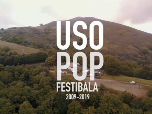 Usopop #10