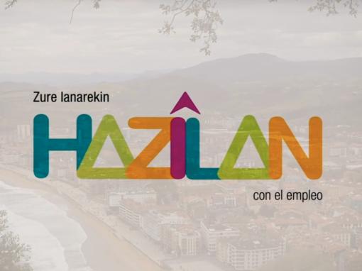 Hazilan  2019
