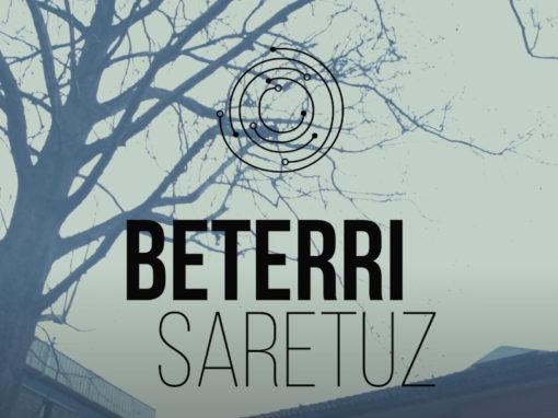 Beterri Saretuz