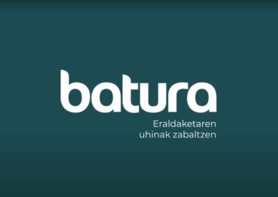 Batura