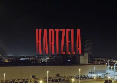 Kartzela